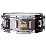 PEARL Snare Drum Signature Series [CS1450] - Snare Drum